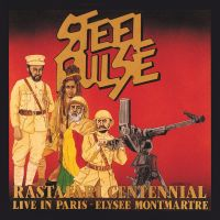 Prodigal Son av Steel Pulse