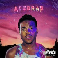 Acid rap 55eda382d9d98