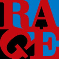 Guerrilla Radio av Rage Against The Machine
