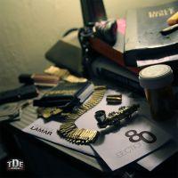 Bitch, Don't Kill My Vibe av Kendrick Lamar