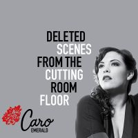 Liquid Lunch av Caro Emerald