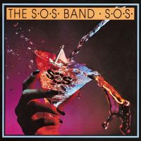 Just Be Good To Me av The S.O.S. Band