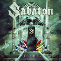 To Hell And Back av Sabaton