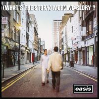 Whats the story morning glory 53f76c1aea5b9