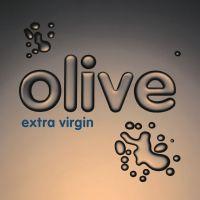 Extra virgin 58157ab35f93f