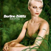 500 av Bertine Zetlitz