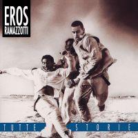 Se Bastasse Una Canzone av Eros Ramazzotti