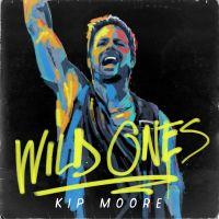 Beer Money av Kip Moore