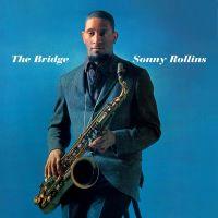 Blues For Philly Joe av Sonny Rollins