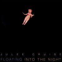 Falling av Julee Cruise