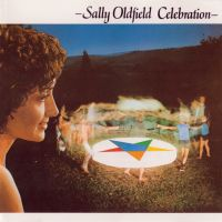 Morning Of My Life av Sally Oldfield