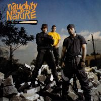Naughty by nature 51fb575cf0676