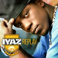 Solo Official Music Video av Iyaz