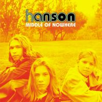 Mmmbop av Hanson
