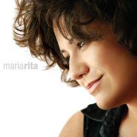 Agora Só Falta Você av Maria Rita
