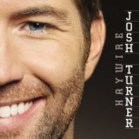Time Is Love av Josh Turner