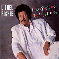All Night Long av Lionel Richie