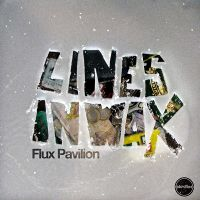 Daydreamer (Dillon Francis Remix) (Feat. Example) av Flux Pavilion