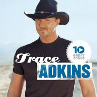You're Gonna Miss This av Trace Adkins