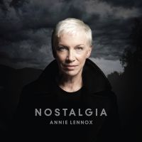 No More I Love You's av Annie Lennox