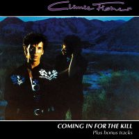 Love Changes (Everything) av Climie Fisher
