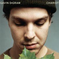 Chariot av Gavin De Graw