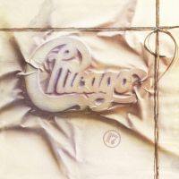 If You Leave Me Now av Chicago