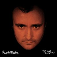 Everyday av Phil Collins