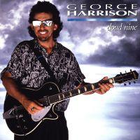 Got My Mind Set On You av George Harrison