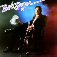 Old Time Rock´N Roll av Bob Seger