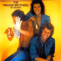 The Sun Ain't Gonna Shine Anymore av The Walker Brothers
