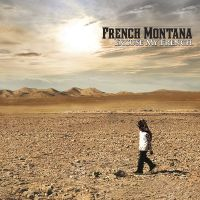 Freaks (Feat. Nicki Minaj) av French Montana