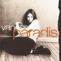 The Future Song av Vanessa Paradis