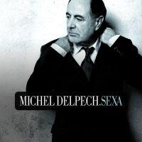 Pour Un Flirt av Michel Delpech