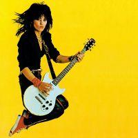 I Love Rock 'n Roll av Joan Jett & The Blackhearts