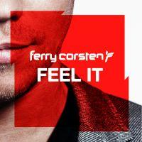 Ferry's Fix January 2014 av Ferry Corsten