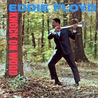 Knock On Wood av Eddie Floyd