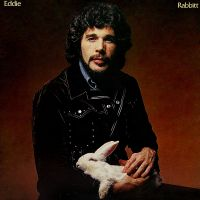 Two Dollars In The Jukebox av Eddie Rabbitt