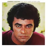 Sending You A Little Christmas av Johnny Mathis