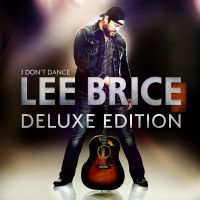Hard To Love av Lee Brice