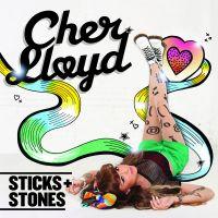 Swagger Jagger av Cher Lloyd
