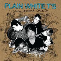 1,2,3,4 av Plain White T's