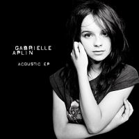 Please Don't Say You Love Me av Gabrielle Aplin