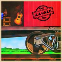 City Girls av J.J. Cale