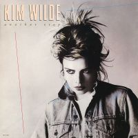 If I Can't Have You av Kim Wilde