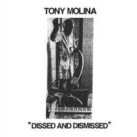 Don't Come Back av Tony Molina
