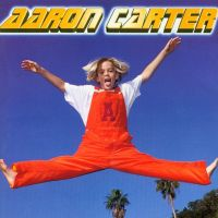 Get Up On Ya Feet av Aaron Carter