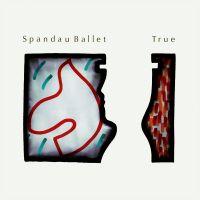 True av Spandau Ballet