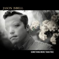 Traveling Alone av Jason Isbell