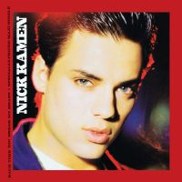 I Promised Myself av Nick Kamen